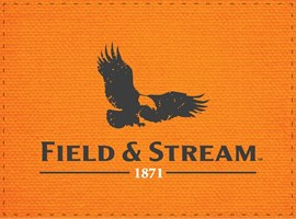 Field & Stream Launches Inaugural eCommerce Website