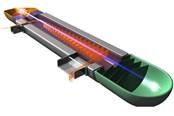 Back To The Future: Next-Generation Vacuum Electronics