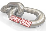 How To Mitigate Single-Use Supply Chain Risks