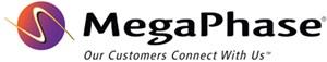 MegaPhase LLC