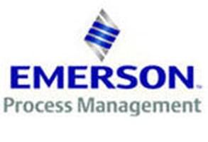 Rosemount Analytical Sensor Selection Guide
