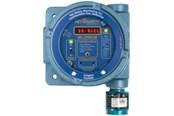 Millennium SC1100 Catalytic Bead LEL Gas Detector