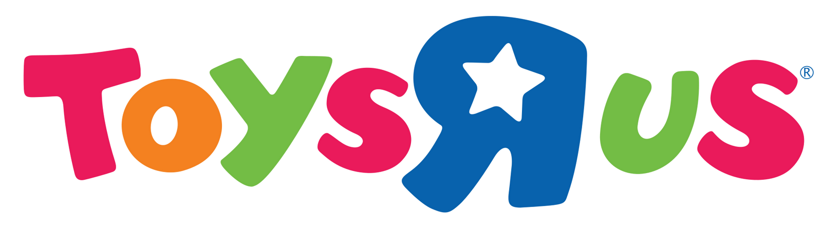 Toys For Tots Logo Eps : Toys 'r us doubling workforce focusing on training for