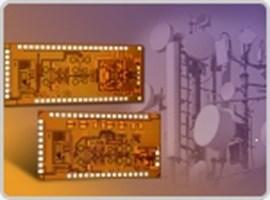 Millimeter Receiver/Transmitter for 60 GHz Radio Applications