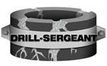 Drill-Sergeant