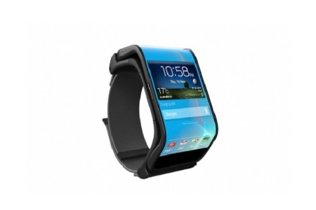no c consumer electronics smart devices wearable devices