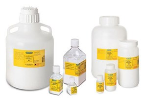 Mix-Mode Chromatography Resin