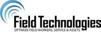 Honeywell's Mobile Computing Portfolio: Addressing The Changing Industry Landscape