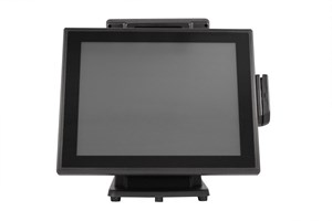 SB8015A All-in-One Point-of-Sale Terminal