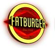 Fatburger Helps Diners Find Parking With New App