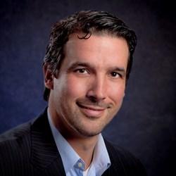 Andreas Baumhof, chief technology officer at ThreatMetrix