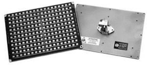 Speed Sensor Heads: SSS Series
