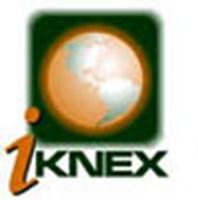 iKnex