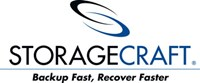 StorageCraft® Technology Corporation