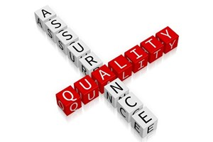"""Creating A Culture Of """"Quality Beyond Compliance"""""""