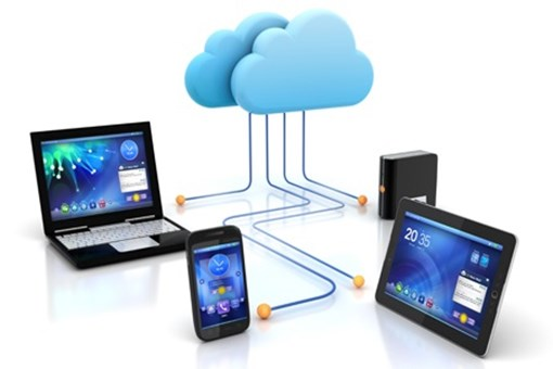 Army Issues RFI For Cloud Transformation Project