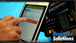 Moneris Demonstrates PAYD Solution At RetailNOW
