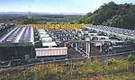 Modular Geothermal Power Plants