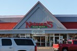 Centralizing Back Office Systems Brings Big Benefits To A Small Grocery Chain