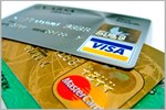 Use EMV As A Springboard For Other Sales