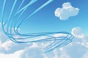 Researchers Demand Cloud-Based Genomic Data