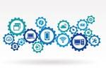 Regulatory Information Management (RIM): Getting Ahead Of Change