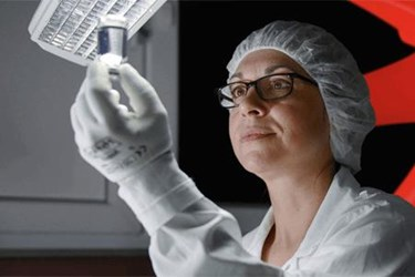 Making Novel Therapies A Reality Part 1