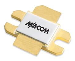 Avionics Pulsed Power RF Transistors