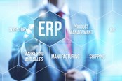 How Food Manufacturers Can Avoid ERP Implementation Failures