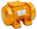 Heavy-Duty Rotary Electric Vibrators