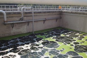 The Future Of Energy-Neutral Wastewater Treatment Is Here