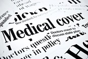 EHR Compliance And HIPAA Compliance: Help Your Healthcare IT Clients Understand The Difference