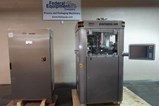 Used Kilian 30 Station Tablet Press