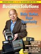 BSM February 2013 Cover