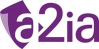 A2iA Corporation