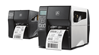 Zebra ZT200 Series Printers