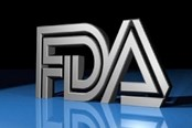 The FDA Publishes New, Strategic Priorities