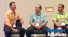 Video: Predictions For EMV In 2015 And Beyond