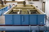 Trident® HS Package Water Treatment Plant