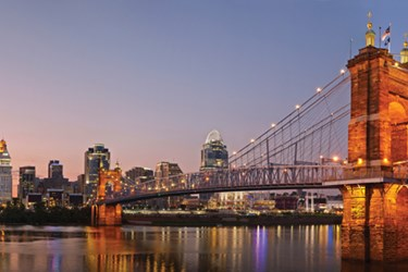 cincinnati-skyline_123953559-thinkstock_DG