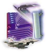 CLTE: RF & Microwave Laminate