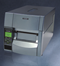 Citizen CL-S700 Series Bar Code & Label Printer