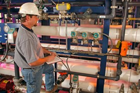 6 Musts When Choosing A Water Service Provider