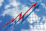 2112 Group: North American IT Channel Forecast To Grow More Than 6 Percent In 2015