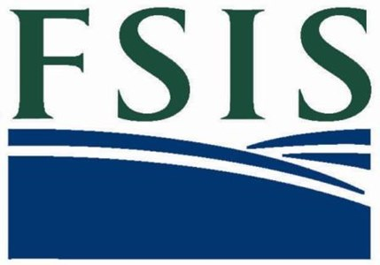 FSIS Seeks Public Comments For Expanded E. Coli Testing