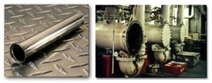 Heat Exchanger And Condenser: CTI Shield/Seal™