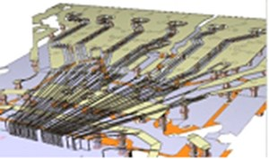 IE3D - Scalable EM Simulation Solution
