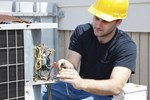 Field Service IT News Roundup For VARs — July 21, 2014