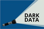 The Various Shades Of Dark Data