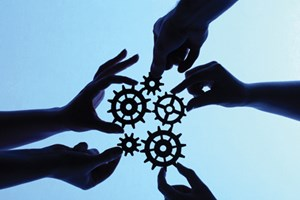 Enjoying The Benefits Of A Variable-Cost Workforce